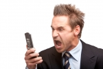 How to avoid unwanted marketing calls & texts