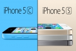 The Complete Apple Update - iPhone 5C, 5S and iOS7